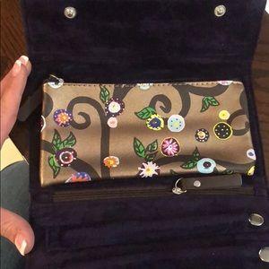 Jewelry - St Jude s jewelry wallet 🙏 7ee91d7949d38